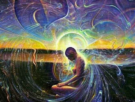 Early Life Astral Attacks on The Starseeds' Precious Luminosity