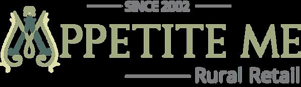 Appetite Me logo - Rural Retail_edited.png
