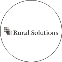 rural-solutions.png