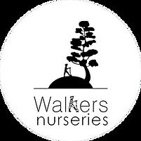 walkers-nurseries.png