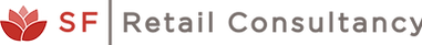 SFRC logo + icon 2000px.png