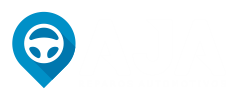 aja_reparos_automotivos_logo.png