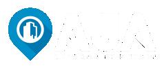aja_reparos_em_metais_logo.png