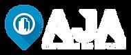 aja_logo_.png