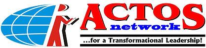 Treinamento e desenvolvimento de Líderes. Consultoria de grejas. Processo transformacional de igreja saudável. Mentoria, ferramenta e discipulado.
