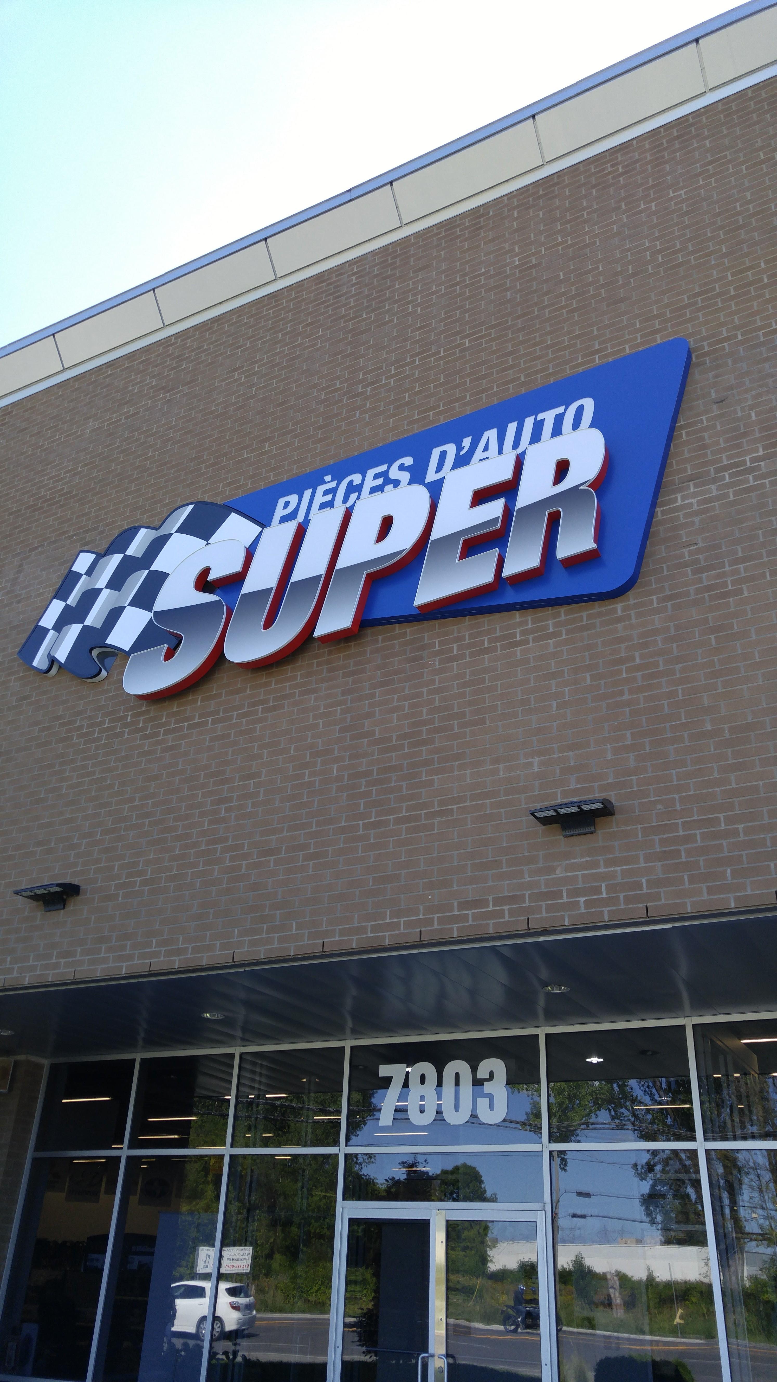Super1