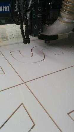 Cut stencil4