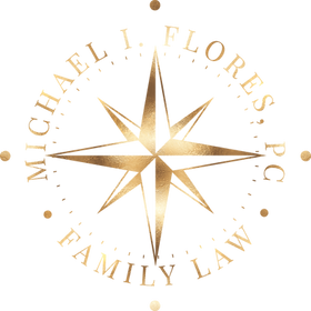 Michael I. Flores, Family Law, Orleans, MAmif_logo.png