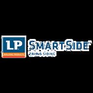 LP-Smartside.png
