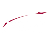 Ascend-Federal-Credit-Union.png