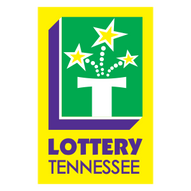 Tennessee-Lottery.png