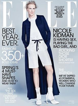 Nicole-Kidman-Interview-Elle-Magazine-Ja