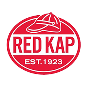 Red-Kap.png