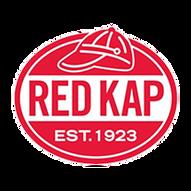 Red-Kap.png