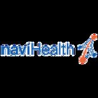 naviHealth.png