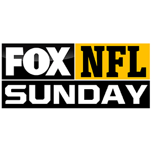Fox-NFL-Sunday.png