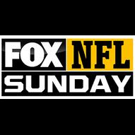 Fox-NFL-Sunday.png