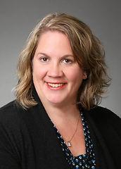 Sarah E. Smith, , Michael I. Flores Family Law