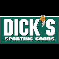 Dick's.png