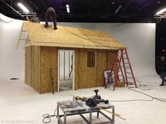 LP Siding Installation videos