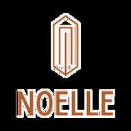 Noelle-Hotel.png