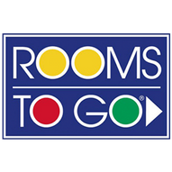 Rooms-To-Go.png