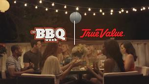 BBQ Week.png