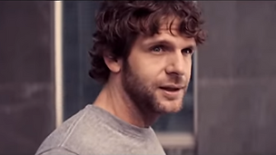 Billy Currington.png