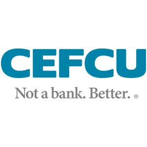 CEFCU.png