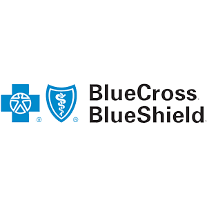 Blue-Cross-Blue-Shield.png