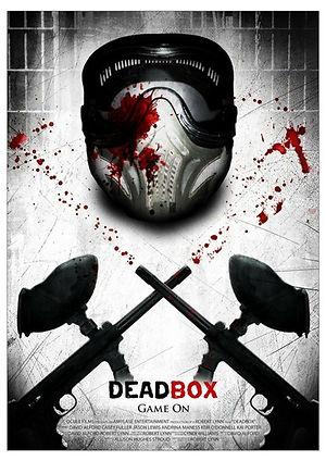 Deadbox.jpg