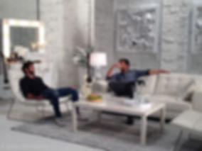 Zaxby's Commercial - Thomas Rhett and Br