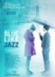 Blue Like Jazz.jpg
