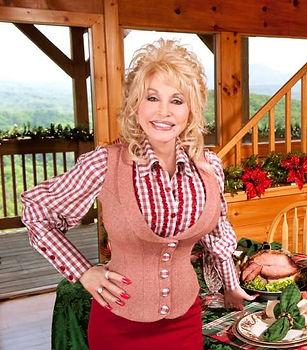 Dolly Guideposts_edited.jpg