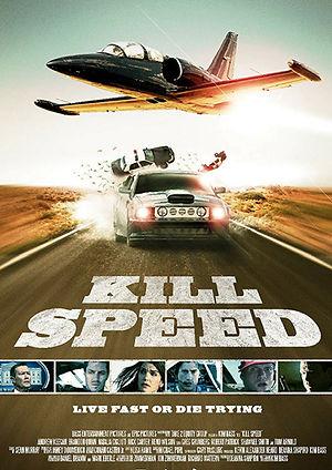 Kill Speed.jpg