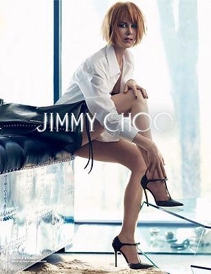 Nicole-Kidman-for-Jimmy-Choo-Autumn-Wint