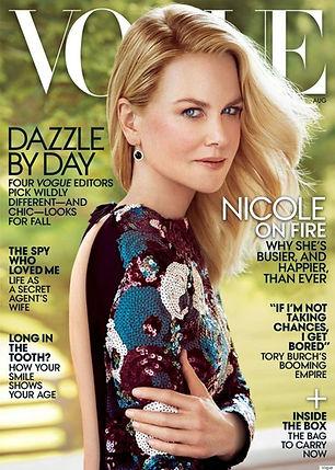 Nicole Vogue Aug 2015.jpg