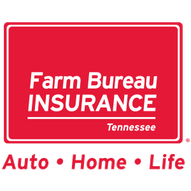 Farm-Bureau.png
