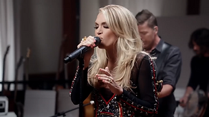 Carrie Underwood.png