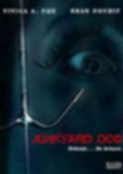 Junkyard Dog.jpg