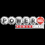 Powerball.png