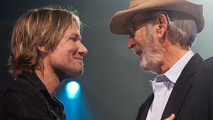 Don Williams and Keith Urban.png