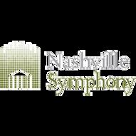 Nashville-Symphony.png
