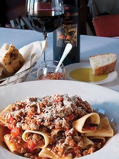 Pasta_Wine_vert.jpg