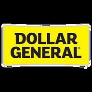 Dollar-General.png