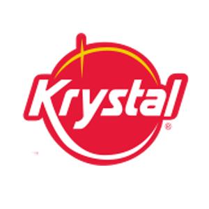 Krystal.png