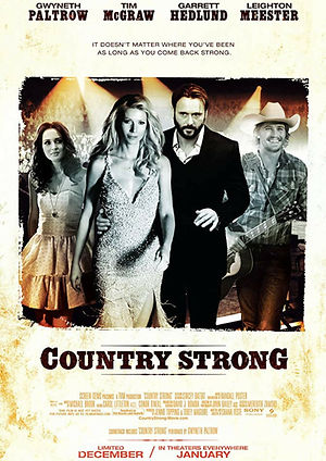 Country Strong.jpg