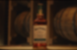 Tennessee Rye.PNG