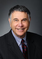 Mark I. Berson, Michael I. Flores Family Law