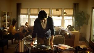 CEFCU Vinyl.png